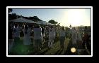 Festival da Unidade
