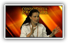 Entrevista ao Programa Consciência Próspera