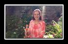 Sintonia Lakshmi - Deusa fortuna