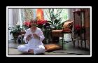 Meditação Dinâmica